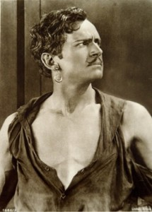 Douglas-Fairbanks-The-Black-Pirate-1926-silent-movies-24997570-920-1280
