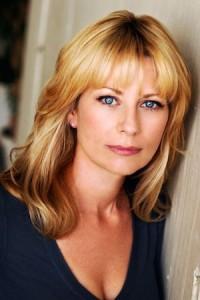 Angela Pierce (Miss Evelyn Montaigne)