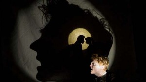 PigPen Theatre Company 'The Old Man and the Old Moon'