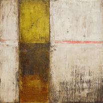 'Till' by Patricia Larsen