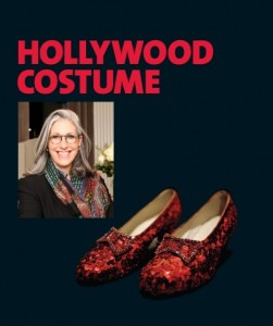 Hollywood-Costume-Book-Cover_Poster-e1427824677508