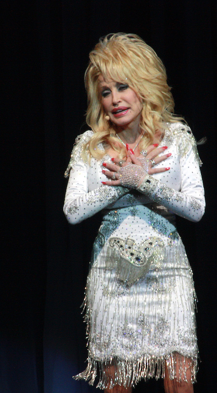DOLLY_PARTON_TWOOD_2016here_2872_edited-1