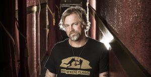 Anders Osborne (photo Jay Blakesberg)