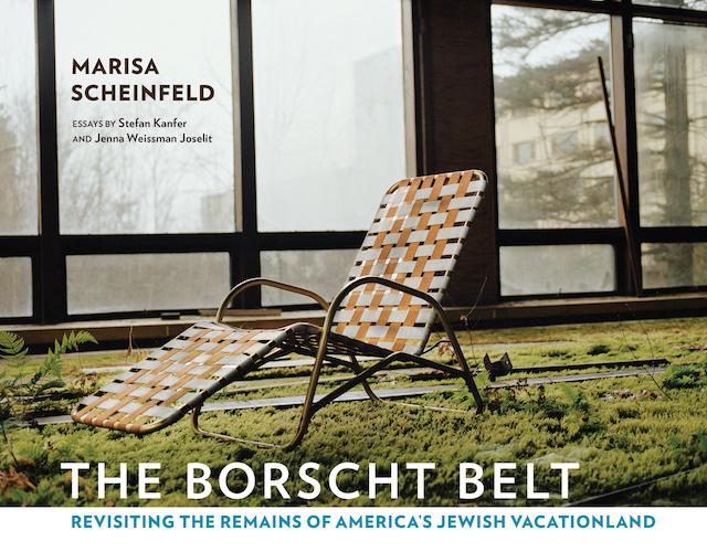 borscht-belt-book-jacket